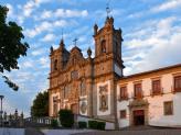 Pousada Mosteiro de Guimarães