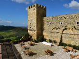 Pousada Castelo Palmela