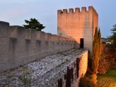 Pousada Castelo de Alcácer do Sal