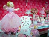 Organização de Eventos, Máquina das Nuvens, Carolina's, máquina de fazer nuvens, doces, brigadeiros no porto, cake design no porto, nuvens para casamentos - Carolina's