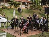 Orquestra Orpheus na Villa Campesina - Orquestra Orpheus