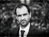 Sergio Belfoto