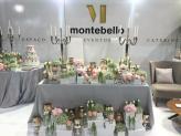 Montebello Eventos