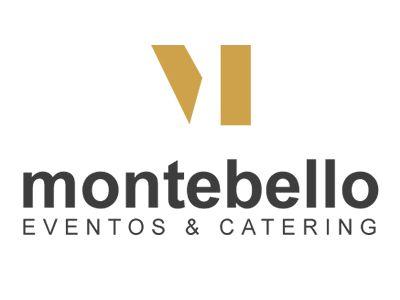 Logo Montebello