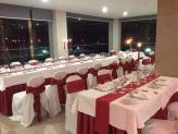 CONIMBRIGA HOTEL DO PAÇO EVENTOS