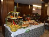 Eventos Hotel São Bento
