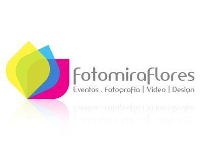 Fotomiraflores