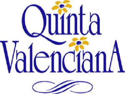 Quinta Valenciana