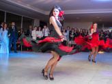 Flamenco - IC Produções