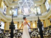 Noiva Clássica - Biblioteca Nacional  - Agatha Christie