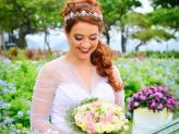 Noiva Princesa - Agatha Christie