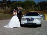 Casamentos inesqueciveis - Meant to Be