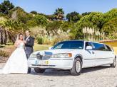 Secção fotográfica para casamentos - Meant to Be