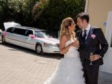 Fotos de casamento em quintas - Meant to Be