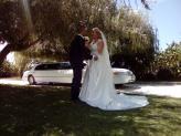 Quintas para casamentos - Meant to Be