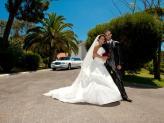 Casamentos de sonho - Meant to Be