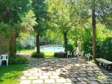 Quinta Rio Este