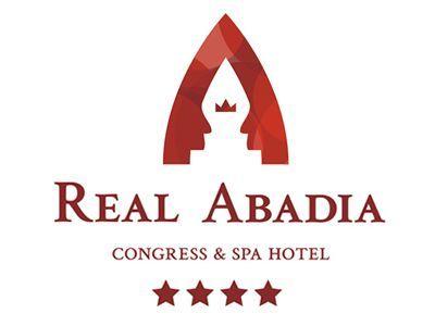 Real Abadia