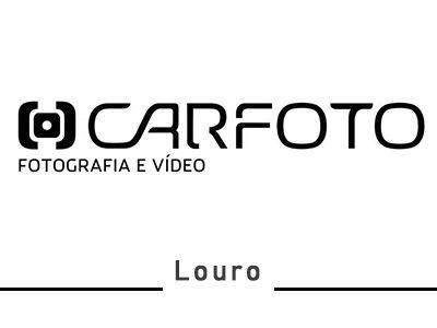 Carfoto