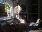 Mãe Casa - Luz Charming Houses