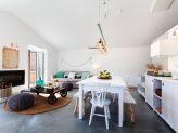 Quarto - Luz Charming Houses