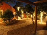 Exterior - Luz Charming Houses