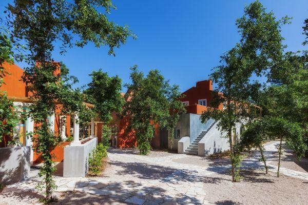 Imagem de Apresentação - Luz Charming Houses