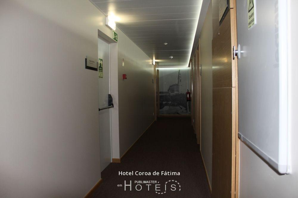 hotel coroa