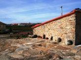 Quinta de La Barandica