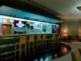 bar - Hotel Santa Maria