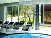 SPA - HD   Duecitânia Design Hotel