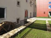 Exteriores - HD | Duecitânia Design Hotel