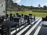 Bar - HD   Duecitânia Design Hotel