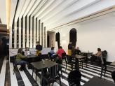 Bar - HD | Duecitânia Design Hotel