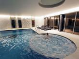 SPA - HD | Duecitânia Design Hotel