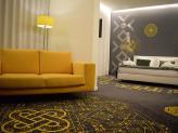 Suite Piso 2 - HD | Duecitânia Design Hotel