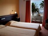 Hotel Baía