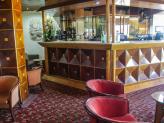 Bar - Hotel Dom Luís