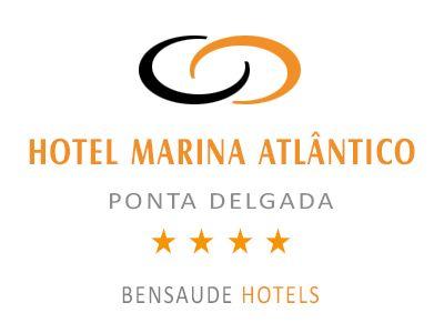 hoteis-em-sao-miguelhotel-marina-atlantico-ponta-delgada_5129912b856.jpeg