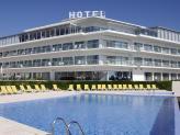 Hotel Miramar Sul
