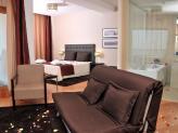 Suite Noivos - Hotel Miramar Sul