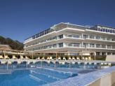 Piscina exterior - Hotel Miramar Sul