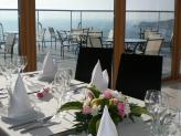 Restaurante Atlantic View - Hotel Miramar Sul