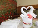 Mimos para os nossos hóspedes, porque eles merecem! Marque o seu encontro romântico. - Hotel Rural Senhora das Pereiras
