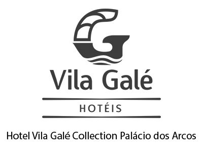 Hotel Vila Galé Collection Palácio dos Arcos