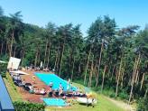Pena Park Hotel