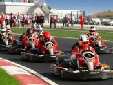 Pestana Algarve Race Apartments