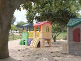 Pestana Alvor Park