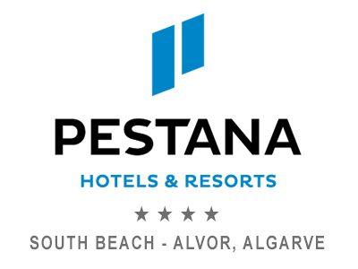 pestana-alvor-south-beach-portimao_51362123163.jpeg