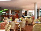 Pestana Ocean Bay All Inclusive